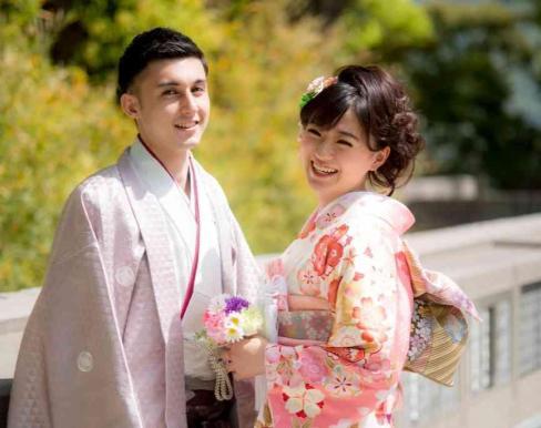 來宮神社の画像4