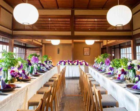 HOTEL CULTIA 太宰府(ホテル カルティア太宰府)の画像3