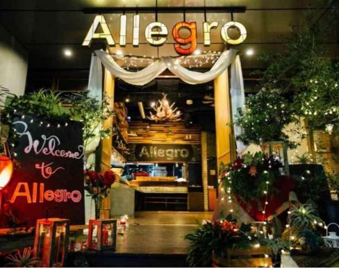 allegro(アレグロ)の画像2