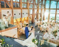 ラヴィマーナ神戸 の画像3
