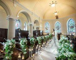 ホテルモントレ  ラ・スール大阪の画像1