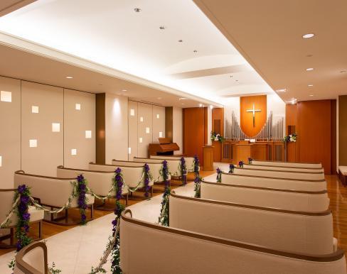 横浜ベイシェラトン ホテル&タワーズ ●スマ婚プロデュースの画像2