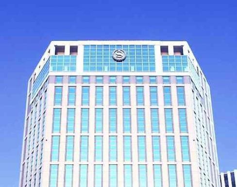 横浜ベイシェラトン ホテル&タワーズ ●スマ婚プロデュースの画像4