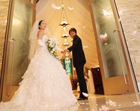 中野サンプラザ ●スマ婚プロデュースの画像2