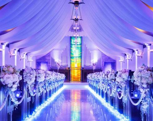 中野サンプラザ ●スマ婚プロデュースの画像4