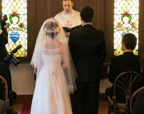 La BOULETTE(ラ・ブーレット) ●スマ婚プロデュースの画像2