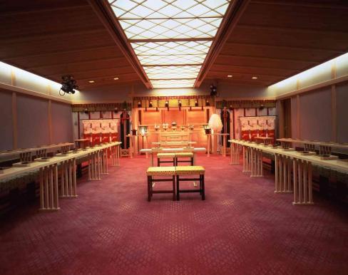 神戸ベイシェラトン ホテル&タワーズ ●スマ婚プロデュースの画像4