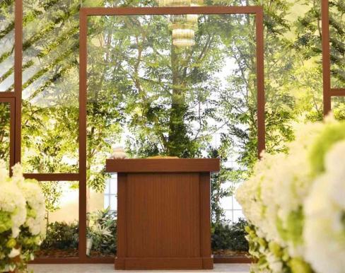 名古屋クレストンホテル ●スマ婚プロデュースの画像4