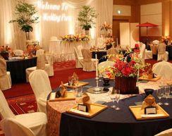 第一ホテル両国 ●スマ婚プロデュースの画像3