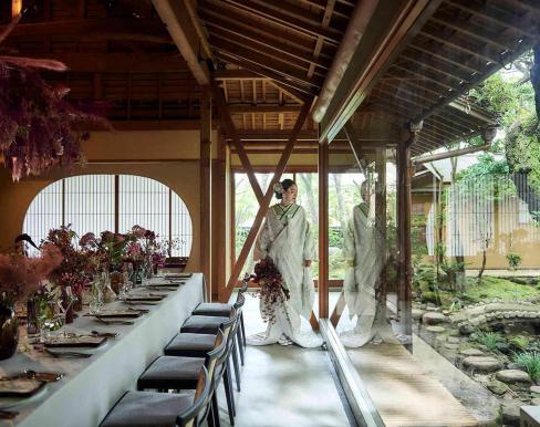 イノベーティブ・フレンチ ワタハン by Furuyu Onsen ONCRIの画像3