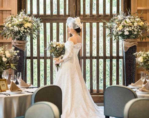 佐原商家町ホテル NIPPONIAの画像4