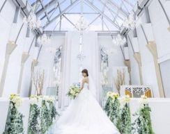 ホテル メルパルク横浜の画像1