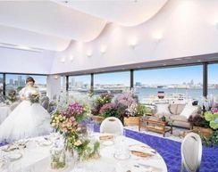 ホテル メルパルク横浜の画像2