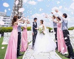 ホテル メルパルク横浜の画像3