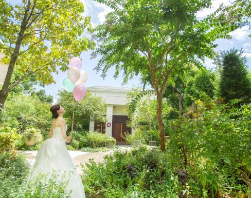 KAYUTEI (花遊庭)の画像1