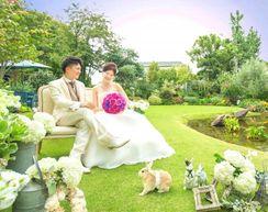 KAYUTEI (花遊庭)の画像2