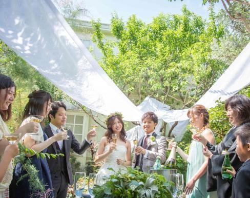 KAYUTEI (花遊庭)の画像3