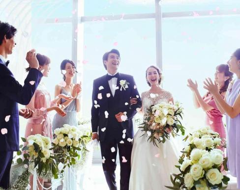HORIZON TOKYO●スマ婚プロデュースの画像1
