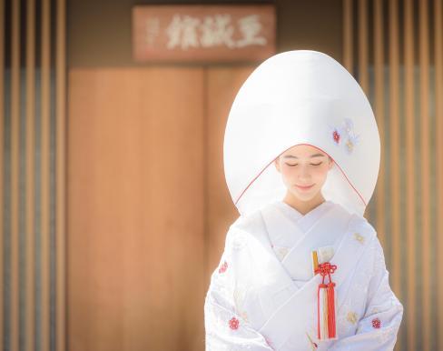 東郷神社・ルアール東郷/ラ・グランド・メゾン HiroyukiSA KAIの画像1