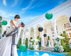 ヒルサイドクラブ迎賓館(八王子)の画像3