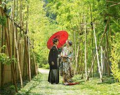響 風庭 赤坂の画像2