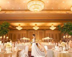 ホテルクラウンパレス浜松の画像1