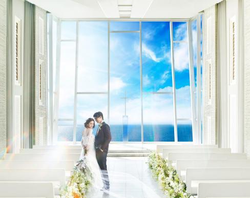 ベイサイド迎賓館(静岡)の画像1