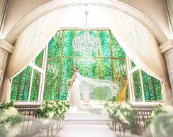 北山迎賓館の画像1