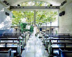 ザ・ヒルサイド 神戸の画像1