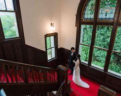 神戸迎賓館 旧西尾邸の画像2