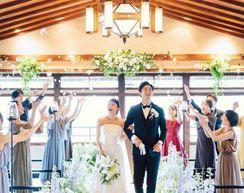 FUNATSURU KYOTO KAMOGAWA RESORT(鮒鶴京都鴨川リゾート)の画像4