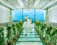 LUCENT Mariage Tower