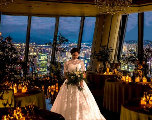 LUCENT Mariage Towerの画像4