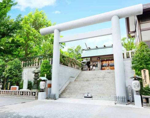 響 丸ノ内店の画像3