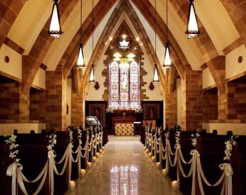 ホテルモントレ グラスミア大阪の画像1