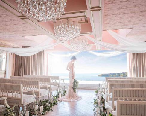 浜名湖オーベルジュ キャトルセゾンの画像1