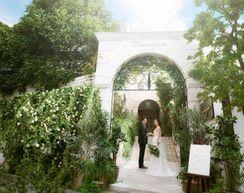 ロザンジュイア広尾迎賓館の画像1