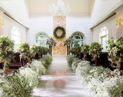 ロザンジュイア広尾迎賓館の画像2