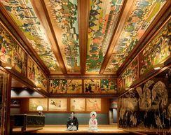 ホテル雅叙園東京の画像1