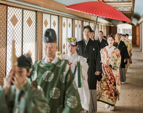 ホテル雅叙園東京の画像3