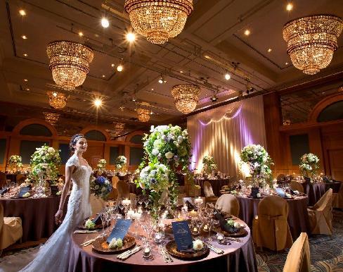 ホテル イースト21東京オークラホテルズ&リゾーツ  の画像4