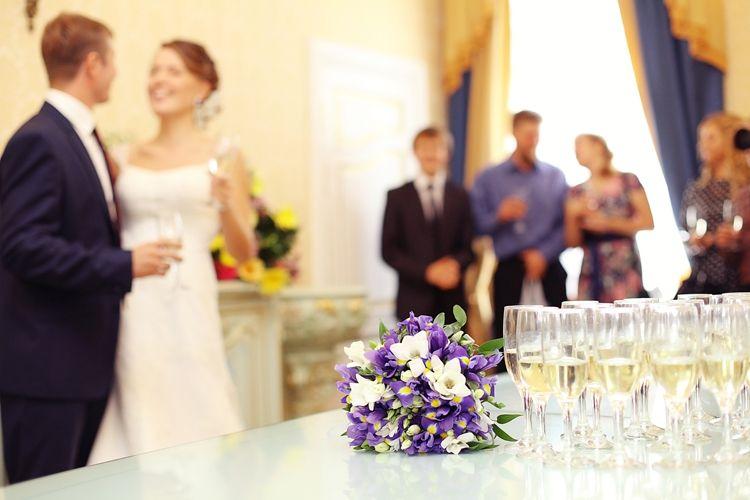 センス良い!と思ってもらえる結婚式の引出物の選び方と相場まとめ