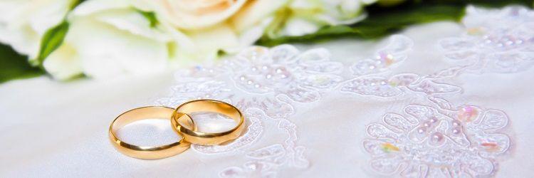 結婚指輪 ペア