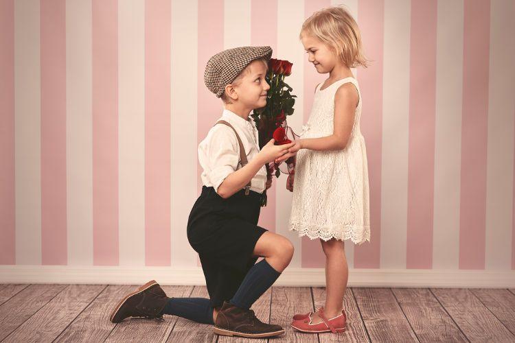 プロポーズを成功させる方法はこれ!彼女を喜ばせるコツと4つの準備
