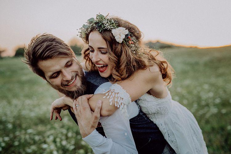 結婚式の時間帯を分析!スタート時間別メリット・デメリットまとめ