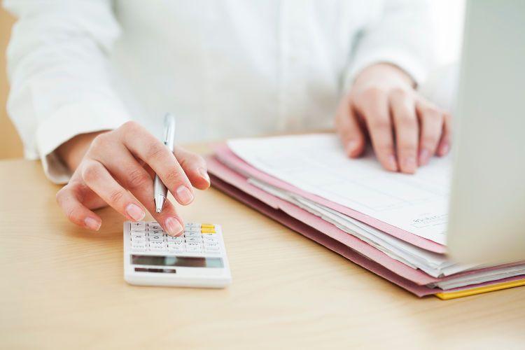 まだ間に合う!結婚式費用の賢い節約術8選|お金の不安はこれで解決!