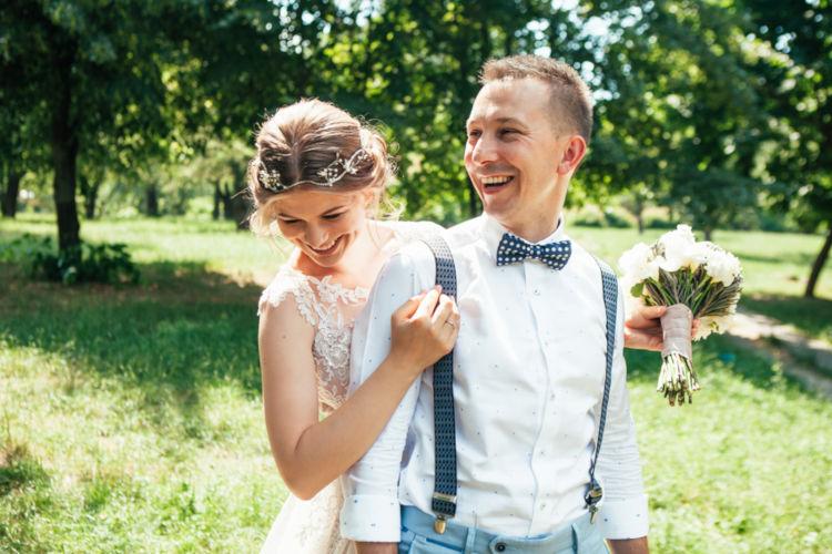 もう迷わない!結婚式の時期をスムーズに決めるための3つのステップ