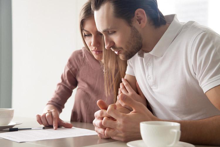 結婚式の費用が心配‥結婚式相場&見積のチェックポイントを詳しく紹介