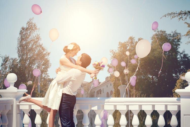 少人数結婚式を成功させる3つのポイント~一歩間違えると、寂し気な結婚式になるかも!?~