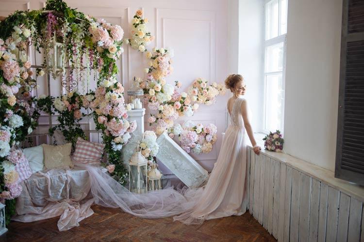 コロナでも理想の結婚式を!準備&当日のポイントをハナユメアドバイザーが解説